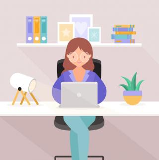 colloqui psicologici online